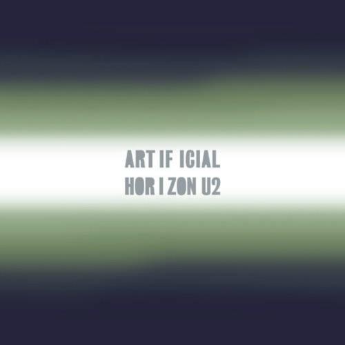 2010 – Artificial Horizon (Remix Album)