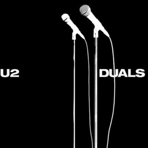 2011 – Duals (Compilation)
