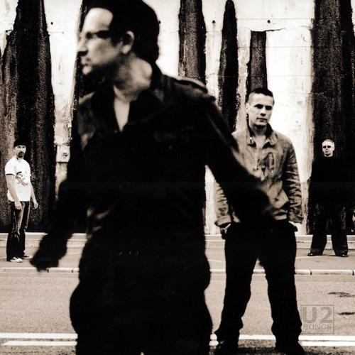 2003 – Exclusive (E.P.)