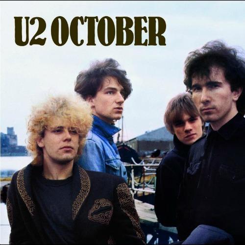 1981 – October
