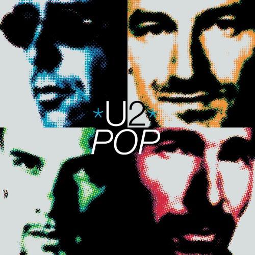 1997 – Pop
