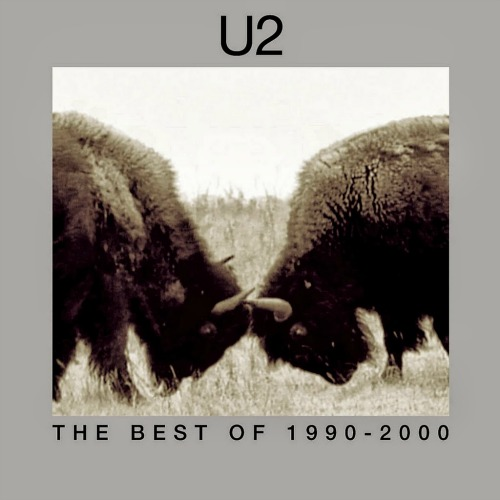 2002 – The Best of 1990–2000 (Compilation)