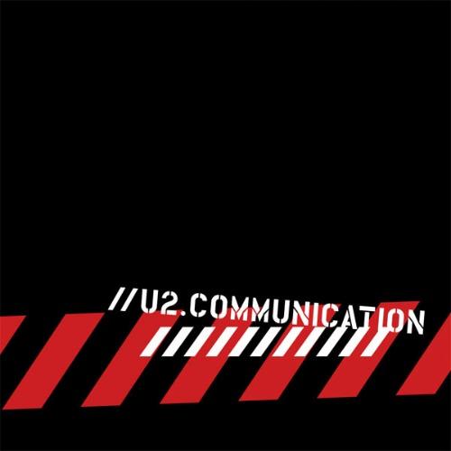 2005 – U2.COMmunication (Live)
