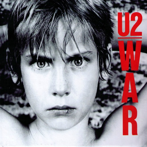 1983 – War