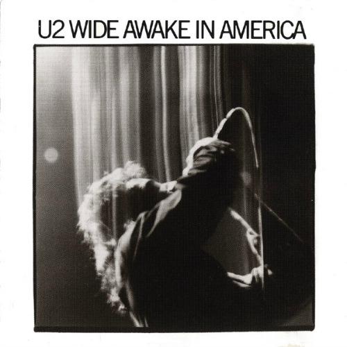 1985 – Wide Awake in America (E.P.)