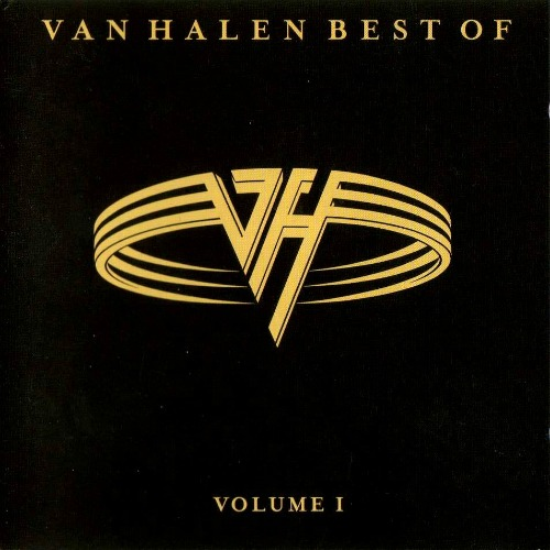 1996 – Best Of – Volume I (Compilation)