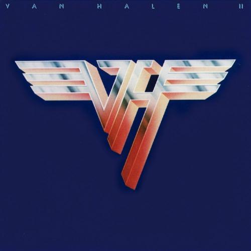 1979 – Van Halen II