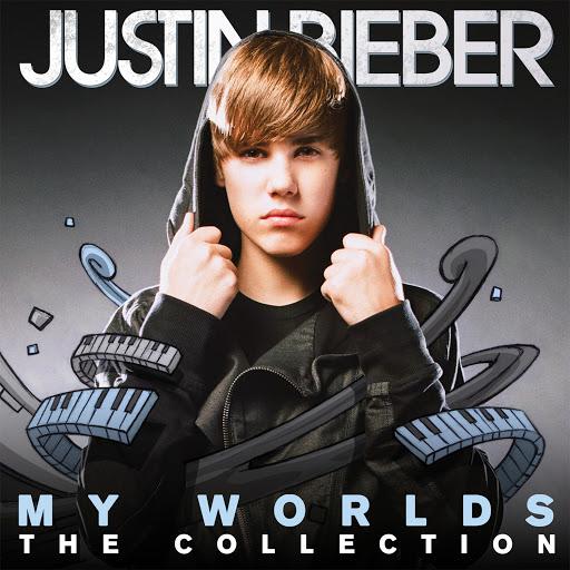 2009 – My World (E.P.)