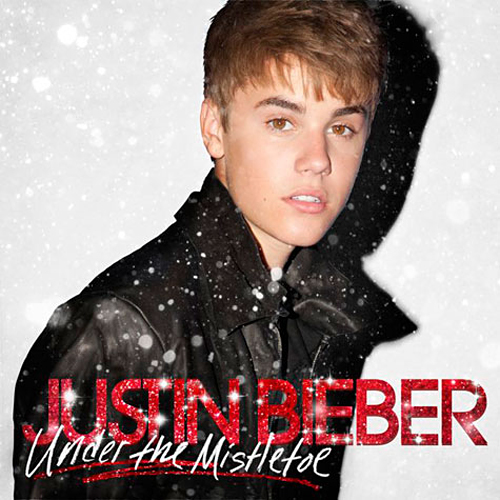 2011 – Under the Mistletoe