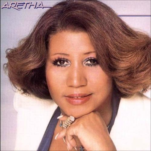 1980 – Aretha
