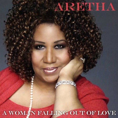 2011 – Aretha: A Woman Falling Out of Love