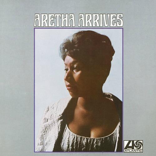 1967 – Aretha Arrives