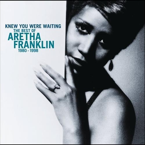 2012 – Knew You Were Waiting: The Best of Aretha Franklin 1980-1998 (Compilation)