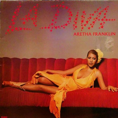 1979 – La Diva (Compilation)
