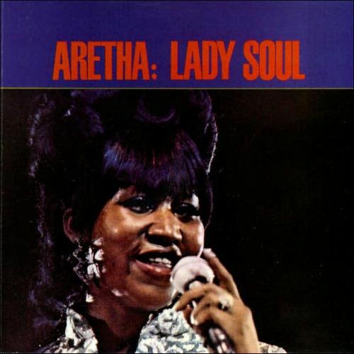 1968 – Lady Soul