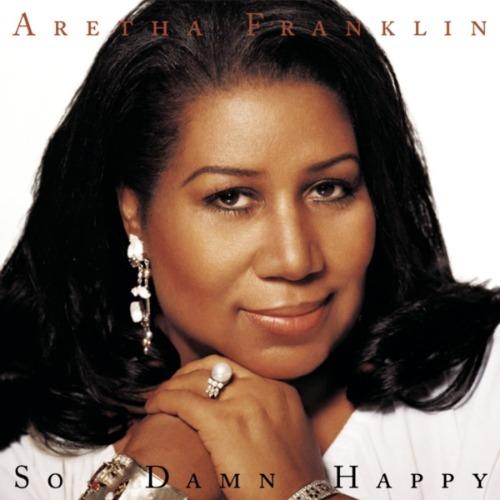 2003 – So Damn Happy