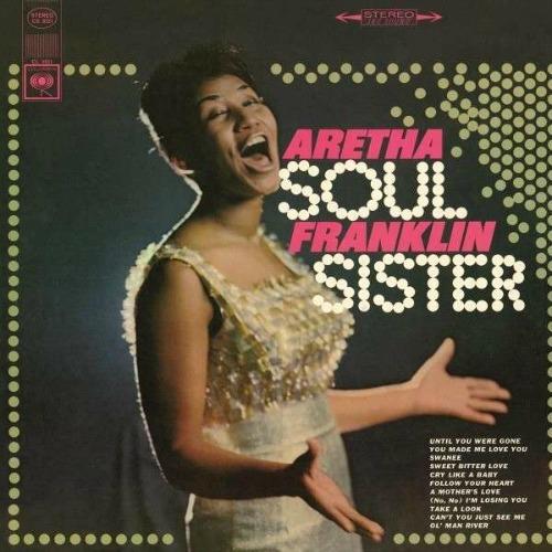 1966 – Soul Sister