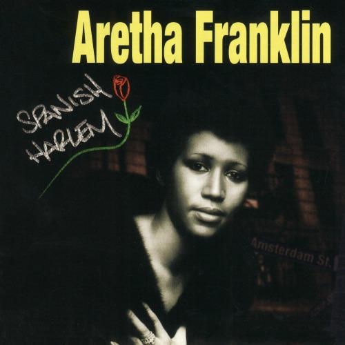 1998 – Spanish Harlem (Compilation)