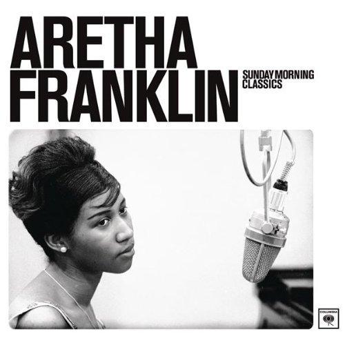 2009 – Sunday Morning Classics (Compilation)