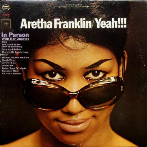 1965 – Yeah!!!