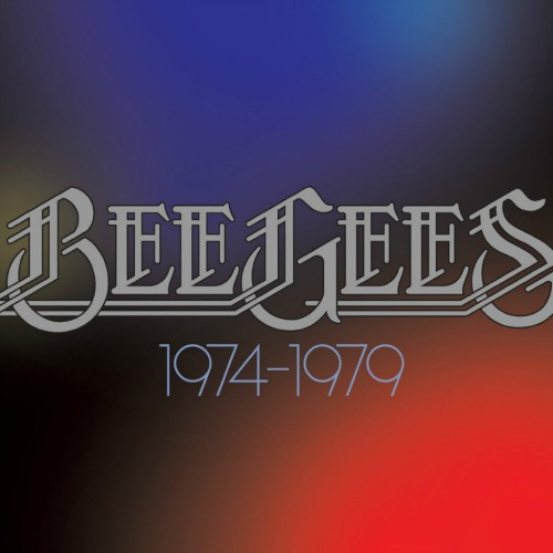 2015 – 1974-1979 (Box Set)