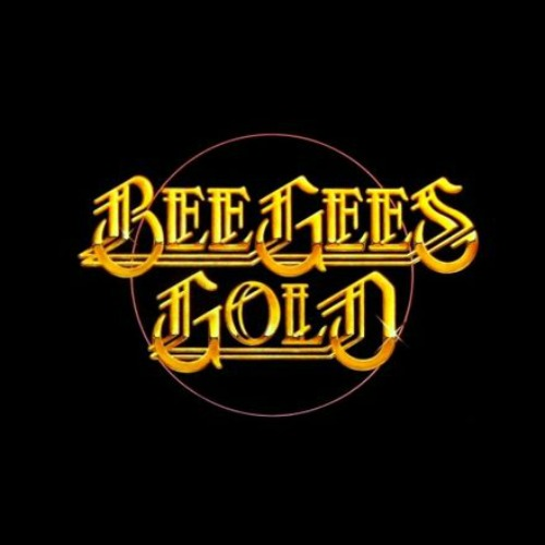1976 – Bee Gees Gold (Compilation)
