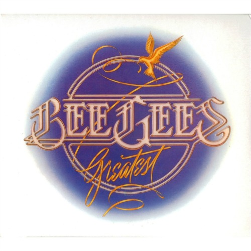 1979 – Bee Gees Greatest (Compilation)
