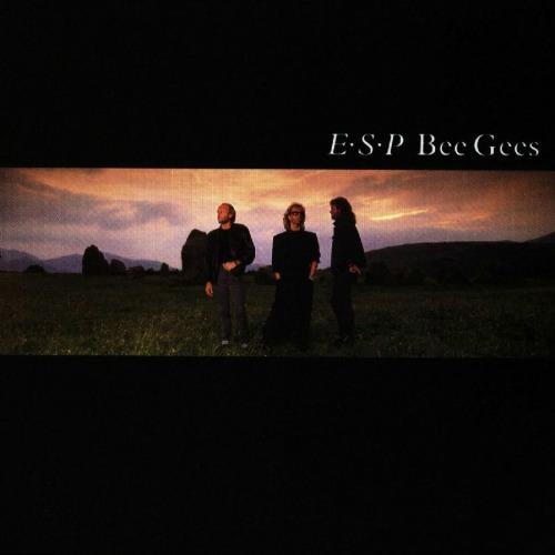 1987 – E·S·P