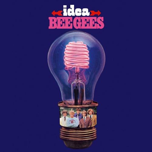 1968 – Idea