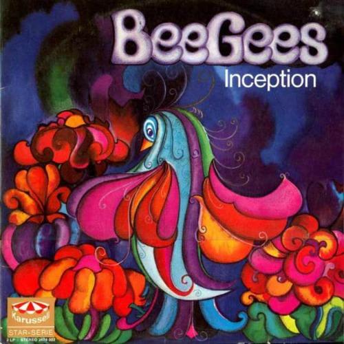 1970 – Inception/Nostalgia (Compilation)