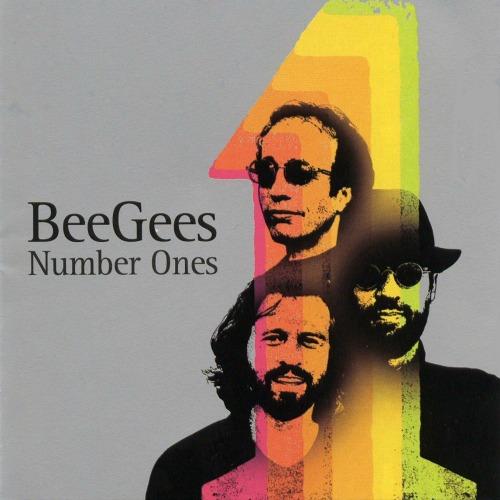 2004 – Number Ones (Compilation)