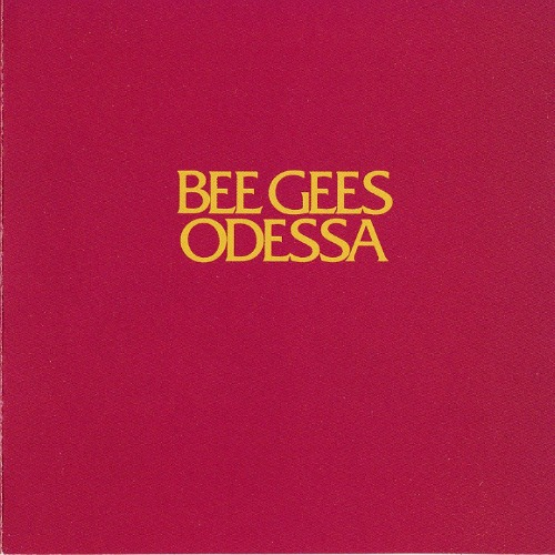 1969 – Odessa