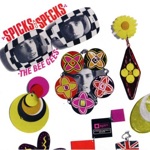 1966 – Spicks and Specks