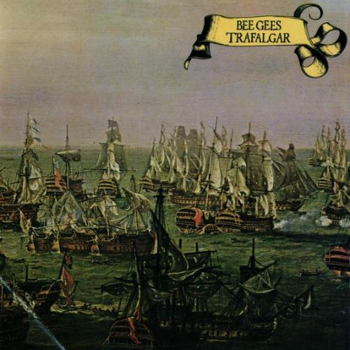 1971 – Trafalgar