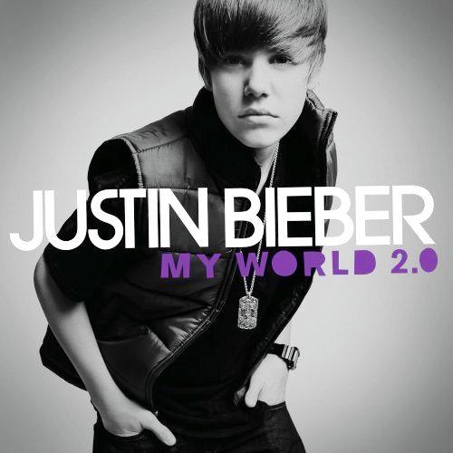 2010 – My World 2.0