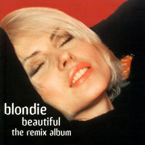 1995 – Beautiful: The Remix Album	(Remix)