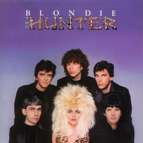 1982 – The Hunter
