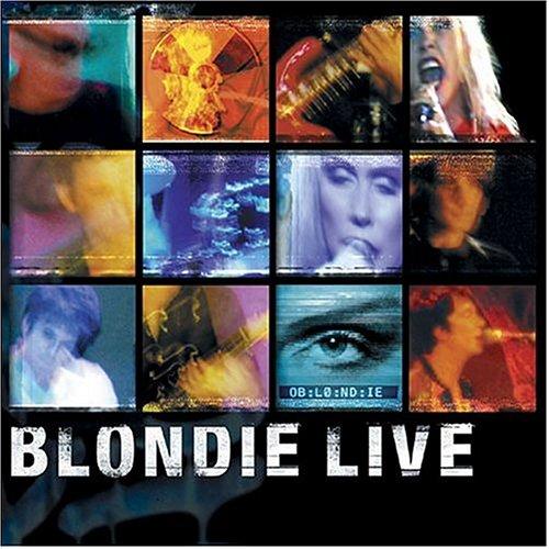 1999 – Live / Livid (Live)