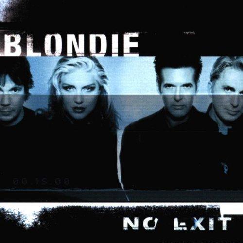 1999 – No Exit