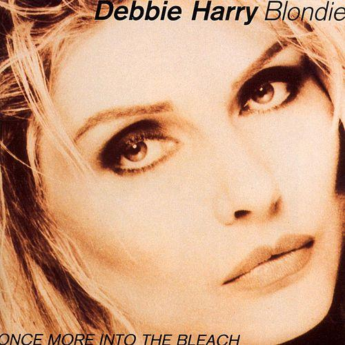 1988 – Once More into the Bleach (Remix)