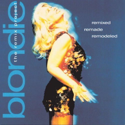 1995 – Remixed Remade Remodeled: The Remix Project (Remix)