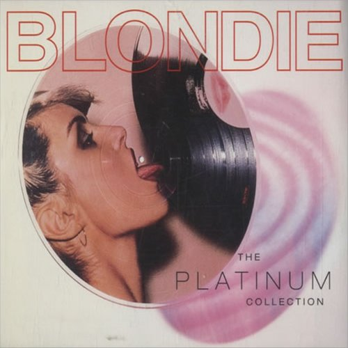 1994 – The Platinum Collection (Compilation)