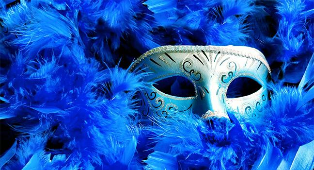 List It Up! | 20 κλασσικά τραγούδια για το καρναβάλι (part.3)
