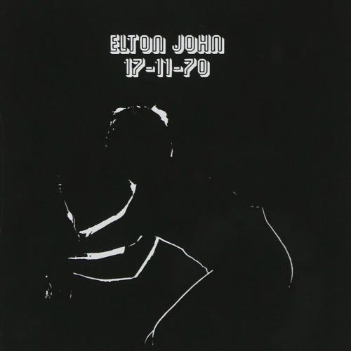 1971 – 17-11-70