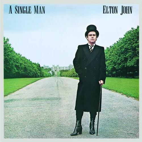 1978 – A Single Man