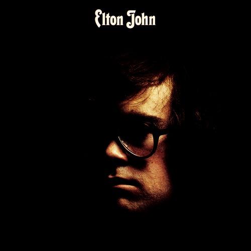 1970 – Elton John