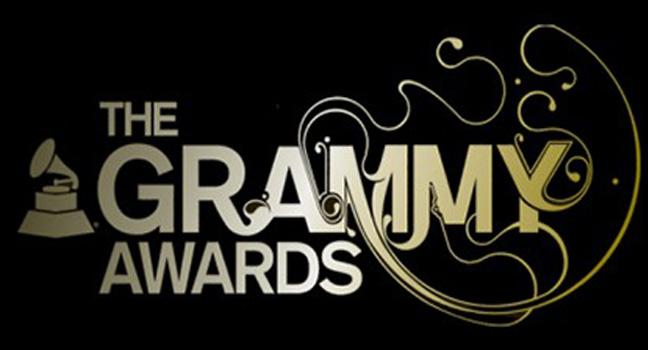 Grammy Awards 2017   Δείτε τη λίστα των νικητών!