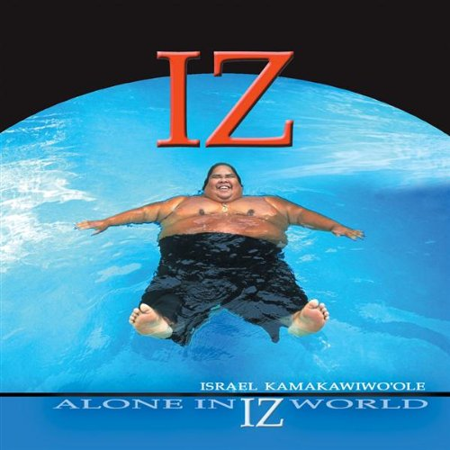 2001 – Alone in IZ World (Compilation)