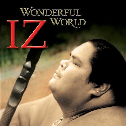 2007 – Wonderful World (Compilation)