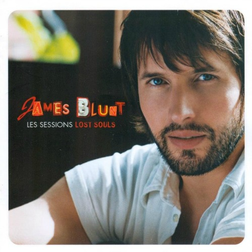 2008 – Les Sessions Lost Souls (Live)